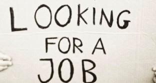 Aggiornati i moduli per fare domanda di disoccupazione Aspi e mini Aspi, disponibili on line sul sito dell'Inps