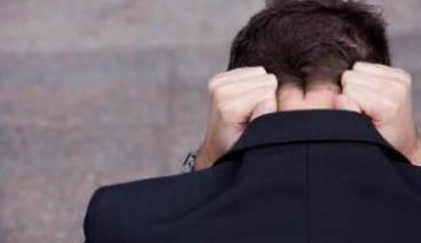 Imprenditore fallito lancia appello disperato: lo Stato gli deve 142 mila euro ma la banca intanto gli ha tolto anche il bancomat