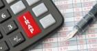 L'agenzia delle entrate pubblica la bozza della dichiarazione IRAP 2015 con le relative istruzioni e e novità fiscali
