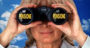 Tutti i requisiti per l'accesso alla pensione di vecchiaia e anticipata in vigore dal 2015 e dal 2016