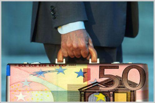 Le nuove regole della Legge di bilancio 2021 si applicano alle richieste di ammissione presentate dal 13 gennaio.