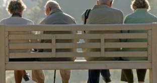 Cosa prevede la proposta del governo relativa al prestito pensionistico? Anticipo della pensione di circa 3 anni ma a quale prezzo?