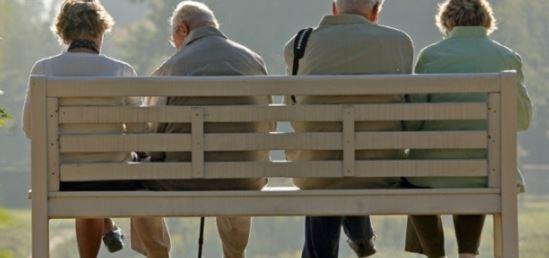 prestito pensione