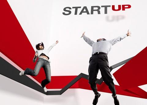 In Italia le startup non decollano e tra i giovani autonomi c'è chi rifiuta questa etichetta: errori e luoghi comuni da evitare quando si avvia un'attività di impresa