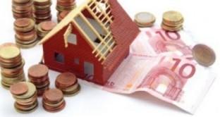 Per l'acquisto di casa, agli italiani servono 5,8 anni di stipendio ma il Fisco li aiuta con l'agevolazione prima casa e il nuovo rent to buy