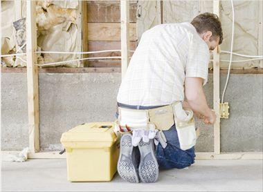 Bonus mobili vincolato alla ristrutturazione: ecco per quali ...