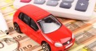 Prescrizione bollo auto: quello del 2013 non va più pagato