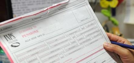 L'Inps informa che i lavoratori esposti all'amianto possono presentare domanda di pensione entro il 31 gennaio 2015