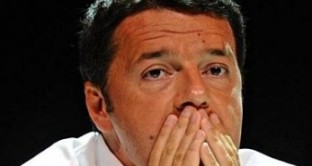 Renzi si potrebbe dimettere prima del voto per dare forza al fronte del Si: ecco i motivi e le conseguenze.