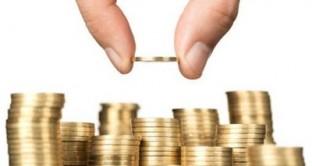L'Inps con la circolare n. 1 del 9 gennaio 2015 ha predisposto la rivalutazione automatica delle pensioni per l'anno 2015