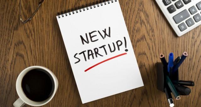 Che cosa succede dopo due anni dall'avvio di una startup? Sulla carta il terzo dovrebbe essere l'anno del consolidamento ma i dati dimostrano che non sempre è così