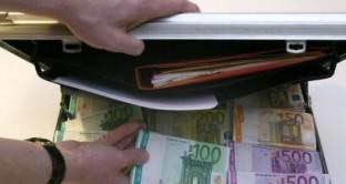On line sul sito delle Entrate la bozza del modello per la domanda di adesione alla voluntary disclosure