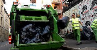 Sentenza CTP di Roma fa chiarezza sulla Tari per uffici e magazzini: ecco chi non paga la tassa sui rifiuti