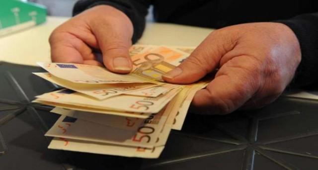 A lanciare la proposta di un nuovo bonus da 1000 euro per gli incapienti e un nuovo assegno familiare la CISL. Ecco nei dettagli le possibili novità
