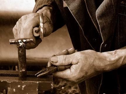 contributi artigiani commercianti