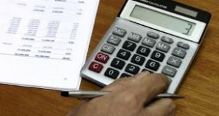 A dettare le nuove aliquote dei contributi per gli iscritti alla gestione separata è l'Inps con la circolare del 5 febbraio 2015