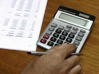 contributi gestione separata