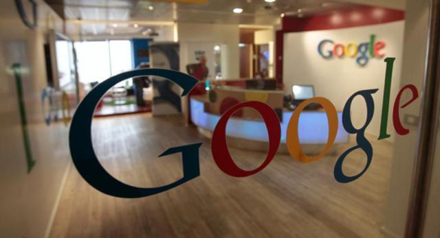 Migliori aziende e settori in cui lavorare: vince Google e l'IT - InvestireOggi.it