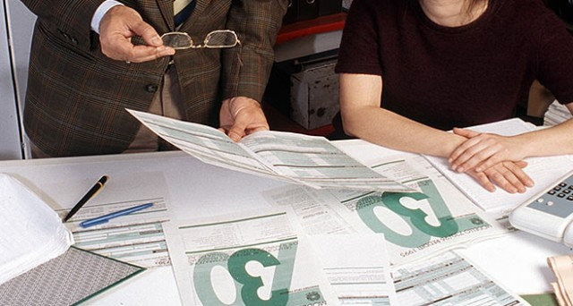 A snocciolare i dati ufficiali l'ISTAT che rivela il divario sempre più grande tra Nord e Sud d'Italia per i redditi dichiarati e il livello di occupazione.