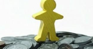 A dettare i nuovi importi e i limiti di reddito per l'assegno al nucleo familiare concesso dai Comuni l'Inps con la circolare del 20 febbraio 2015.