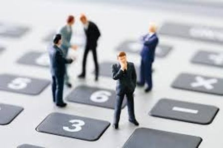 Come passare dal nuovo al vecchio regime dei minimi per mantenere l'aliquota al 5%: consigli per chi ha aperto la partita IVA nel 2015