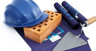 Casa per i lavori basta la cil o la cila ecco i modelli - Lavori in casa forum ...