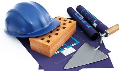 Per gli interventi in edilizia libera, basterà una semplicissima descrizione dell'intervento nel modulo unico.