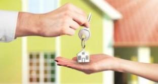 A dettare le regole sul contratto di affitto con riscatto è stato il Consiglio Nazionale del Notariato che ha pubblicato un decalogo e uno schema tipo contrattuale sul rent to buy