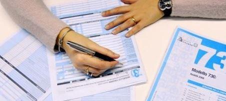 Possibili ritardi nei rimborsi potrebbero essere dovuti ai c.d. controlli preventivi attivati dal Fisco