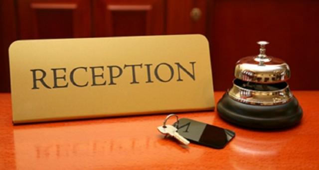 Evasione fiscale Hotel: controlli e sanzioni sulla tassa di ...