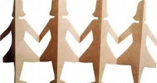 Quali sono gli incentivi previsti per legge per favorire l'assunzione di donne disoccupate? Guida ai riferimenti legislativi, ai requisiti e alle esclusioni