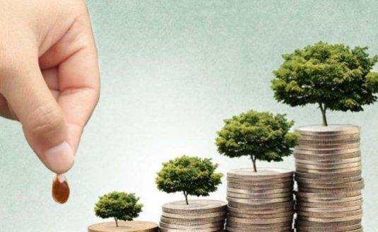 E' la novità più commentata sugli incentivi alle imprese: ecco chi può accedere al microcredito e per quali finalità