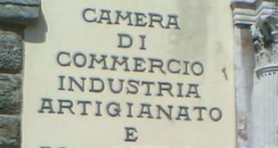 Tutte le imprese iscritto nel Registro delle Imprese sono tenute al versamento del diritto annuale della Camera di Commercio