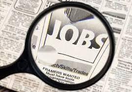 Il Jobs Act ha riformato radicalmente la normativa in tema di contratti di lavoro: ecco quali tipologie non esistono più