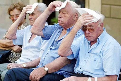 Pensione: dal 2019 forse occorreranno 67 anni
