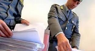Nel 2014 record di riscossione dai controlli del Fisco sull'evasione fiscale: l'Agenzia delle Entrate ha trovato la strada giusta?