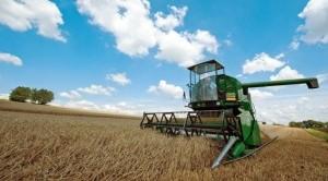 La prima rata dell'Imu agricola 2015 scade il 30 ottobre: per il pagamento più tempo e nuove regole