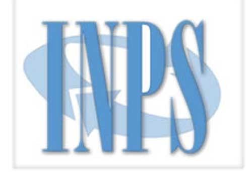 Funzionari inps occhio alle truffe a casa e per telefono for Inps servizi per aziende e consulenti