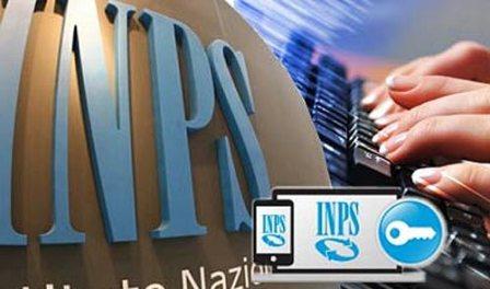 Sono cambiati i requisiti di accesso ai servizi INPS online per professionisti e imprese (ex ENPALS). Ecco la procedura per ottenere il pin valido