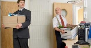 Quando è legittimo il licenziamento per giusta causa e si può evitare il periodo di preavviso?