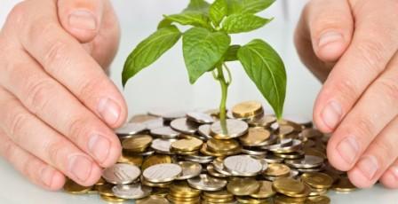 Entro la fine di marzo i consulenti del lavoro sono a disposizione per preparare la documentazione per le domande di accesso al Microcredito. Da aprile il click day