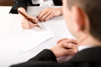 nuovo contratto di lavoro a tempo determinato