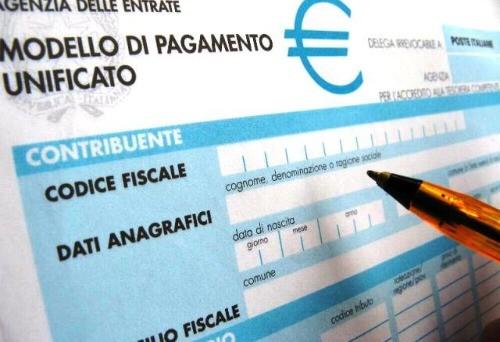 Una circolare dell'Agenzia delle Entrate chiarisce le specifiche tecniche dei pagamenti con F24.