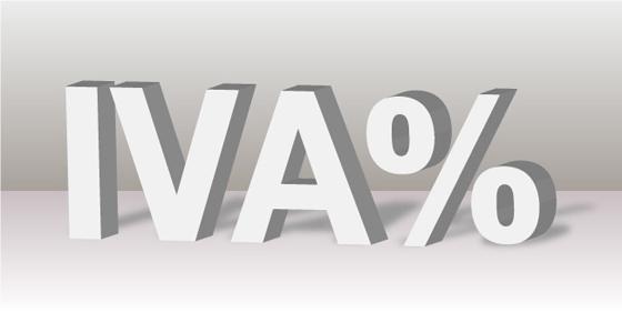 Costi e procedure per la chiusura di una Partita Iva: come presentare la richiesta e in quali casi si paga.