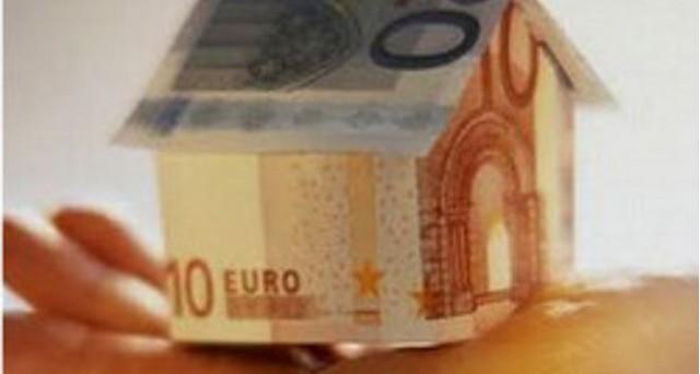 Pensioni, ultime notizie: ottava salvaguardia a rischio per esodati