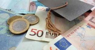Quanto tempo c'è per riscattare la laurea? Quando conviene? Cambiano le regole a favore degli avvocati
