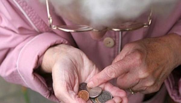 INPS, osservatorio pensioni: sono oltre 18 milioni e costano 2 miliardi