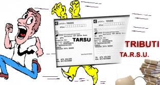 Tarsu 2010 indicata per la prima volta come illegittima perché manca la proroga del regime transitorio, visto l'assenza del regolamento di passaggio alla Tia. Importante sentenza del giudice tributario di Grosseto