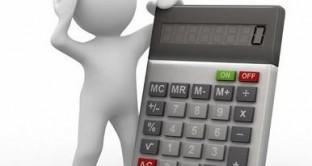 Tutto sulla tassazione TFR 2015 in vista della novità prevista dalla Legge di Stabilità sull'anticipo in busta paga