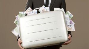 Tutto sulla procedura di collaborazione volontaria, la voluntary disclosure per il rientro dei capitali dall'estero